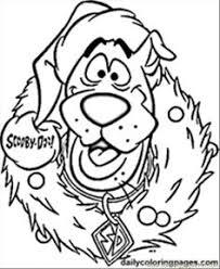 free printable santa claus coloring pages kids santa clause