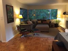 what to do with empty space in living room filling an empty space in a living room