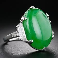 385 best jade addiction images on jade jewelry