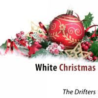 white christmas u003e the drifters u003e tónlist