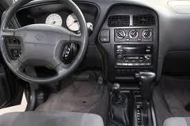 nissan pathfinder 2000 for sale 1999 nissan pathfinder se limited black u2014 becky kiser