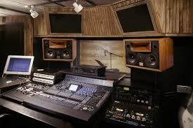 boston skyline studios professional audio design inc