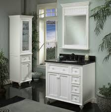 small bathroom furniture ideas amazing bathrooms decor