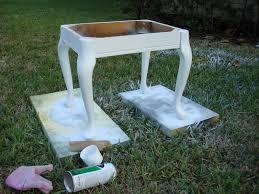 Vanity Chair Stool Diy Vanity Stool 2534