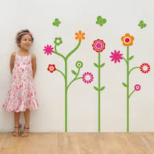 Nursery Wall Decals Baby Room Wall Stickers CoolWallArtcom - Wall decals for kids room