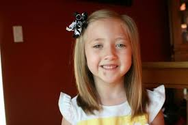 4 yr old haircuts 8 year old girl haircuts 1 jpg 500 333 lily pinterest