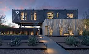 diamond grill design grey house in las vegas freshersmag