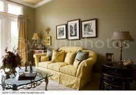Gold Sofa Living Room Gold Living Room Furniture Foter