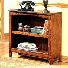 3 Shelf Bookcase With Doors Two Shelf Bookcase 2 Shelf Bookshelf 3 Shelf Bookcase Cherry