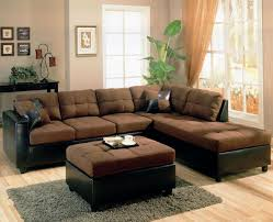 living room living room color schemes brown couch floor ideas