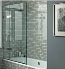 glass tiles bathroom ideas wool 3x6 glass tile bathroom glass bath and