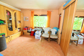 Wohnzimmer Quadratmeter Häuser Zum Verkauf Wingst Mapio Net