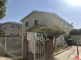 Seeking Pl Seeking A Buyer For 148 W 42nd Pl Los Angeles Ca 90037