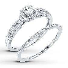what is a bridal set ring best 25 jared engagement rings ideas on pretty