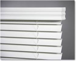 Valance Clips For Wood Blinds Hd Wallpapers 3 Valance Clips For Wood Blinds Hfn Eirkcom Today