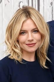 Frisuren Lange Haare Vogue by Die Besten 25 Miller Stil Ideen Auf