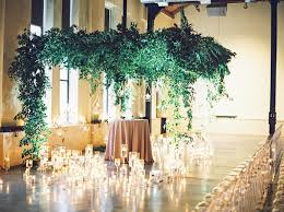 wedding lighting ideas 24 unique wedding lighting ideas brides