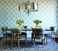 accessories lovable classic dining room ambiance gloosy silver