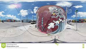 Wynwood Miami Map by Miami Street Art Wynwood Stock Photos Images U0026 Pictures 140 Images