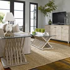 stanley furniture sofa table furniture stanley furniture bunk beds energy stanley furniture