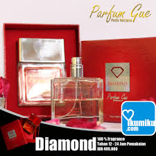 Parfum Refill Palembang parfum gue di palembang jual parfum gue resmi