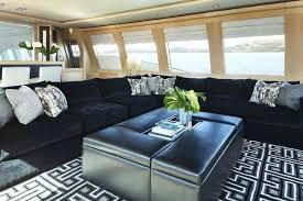 yacht interior design ideas yacht interior design yacht interior by lay studio yacht interior