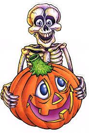 halloween vegetable skeleton halloween beistle cutouts 2001witch skeleton frankie scarecrow