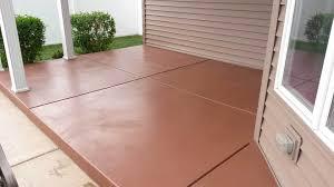protective floor coating buffalo ny garage floor u0026 basement