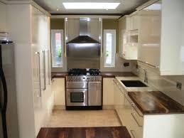best 25 high gloss kitchen doors ideas on pinterest white gloss