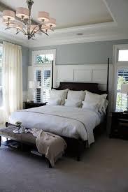 Top  Best Bedroom Carpet Colors Ideas On Pinterest Grey - Colored bedroom furniture