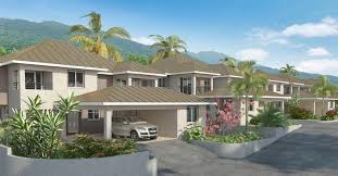 4 bedroom homes 4 bedroom homes for sale kingston 6 jamaica 7th heaven properties