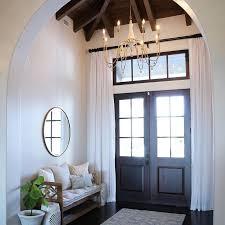 Foyer Chandelier Ideas The Best Entryway Chandelier Ideas On Pinterest Foyer Home