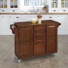 kitchen wonderful rolling kitchen island cheap kitchen islands