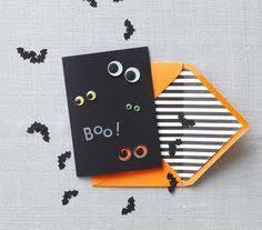 printable halloween birthday party invitation by sugarpiestudio