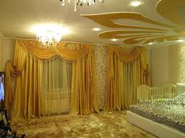 voilage pour cuisine moderne voilage pour salon finest blanc pour salon quelle couleur de rideaux