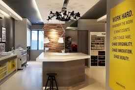 Interior Design Bloggers Skala Design Consult Offices Kuala Lumpur U2013 Malaysia Retail
