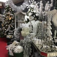 Home Design Store Parnell The Christmas Store Newmarket Home Facebook
