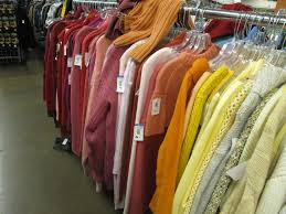black friday the best deals are nearly impossible to get the best thrift store in seattle go inside the goodwill on south