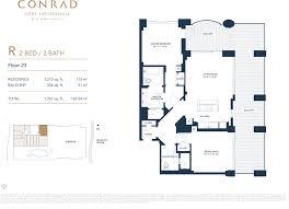 the ocean luxury condo for sale rent floor plans sold prices af floor plans