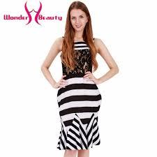 popular beautiful party wear dress buy cheap beautiful party wear