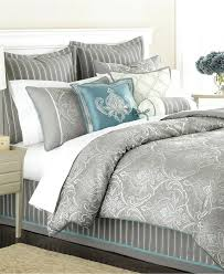 bedding for master bedroom neutral gray and white bedroom