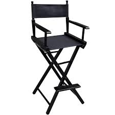 chair for rent black director s chair for rent in nyc partyrentals us