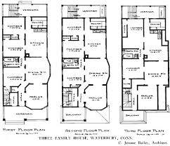 T Shaped House Floor Plans 73 Best Floor Plans Images On Pinterest House Floor Plans