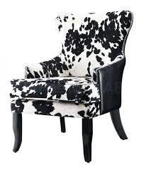 Zebra Dining Chair Covers Leopard Print Office Chair U2013 Adammayfield Co