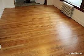 amazing sanding wood floors before after no one else comes