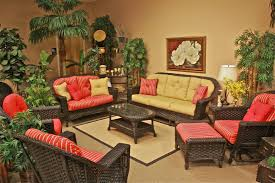 Outdoor Patio Furniture Atlanta by Patio Furniture Atlanta Interior Design