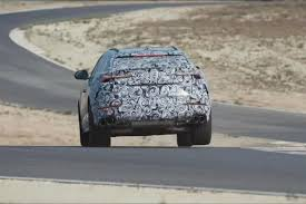 used lamborghini for sale under 50 000 lamborghini new models pricing mpg and ratings cars com