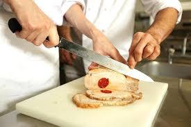 formation cuisine lyon formation cap cuisine formation cap cuisine centre de formation