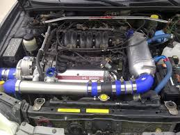 nissan 350z vortech supercharger kit can other vortech v2 sq supercharger kit maxima forums