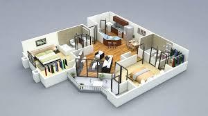 home design app names free 3d home design software magnificent astounding home design app